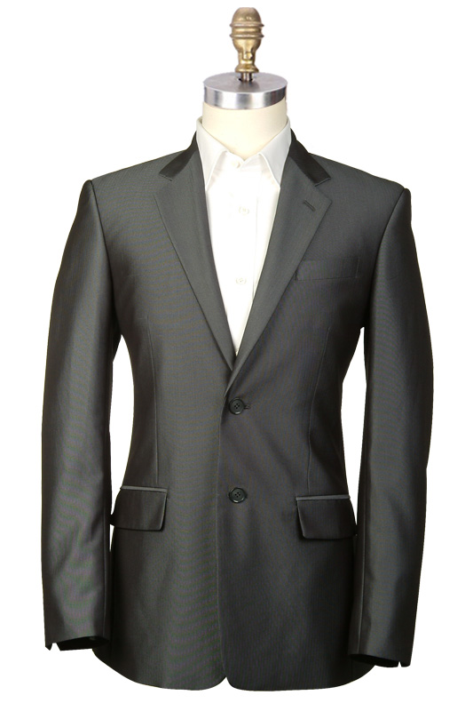 suit silver gray front.jpg